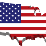 10 Best Wines & Spirits from USA - 2021
