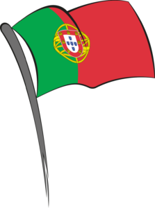 30 Best Wines & Spirits from Portugal - 2021