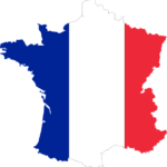 30 best wines and spirits from france in 2021 by Singapore newspaper