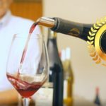 NewRhône Millésimes  : A winegrowers Champions !