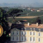 Château Ramage la Batisse et Château de Belcier : The perfect balance between the finest Merlot and Cabernet grape varieties