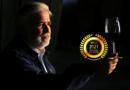 DFJ VINHOS SA : Award Winning Portuguese Wines, The New Portugal