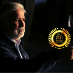 DFJ VINHOS SA : Award Winning Portuguese Wines, The New Portugal