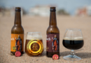 St Roch Cervesa Artesana : A young brewery with a high quality standards
