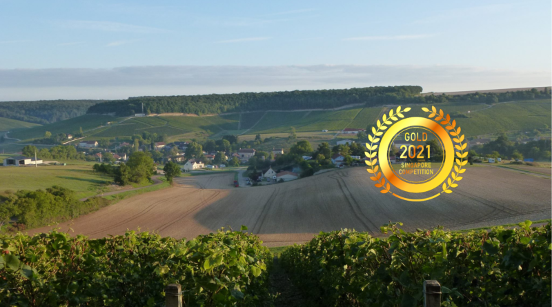 Champagne Cordeuil Père Et Fille : A 3rd generation family business, highest quality champagnes