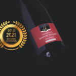 Champagne Laurent Lequart :  Four generations of family winemakers