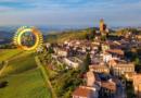La Biòca S.r.l. agricola : Produce the best of Langhe wines