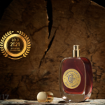 Quinta da Boeira – Arte e Cultura, Lda. : Authentic wine with touch of innovation