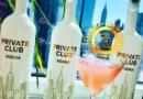 Wynn Imports Inc. : Private Club Vodka – Made to Mix Well- Tailored to Stand Out.