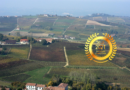 AZIENDA Agricola Stella Giuseppe : Three generations of producing good wines