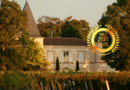Château ESCOT : Produces wines that are well-balanced