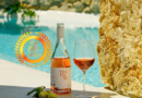 San Marzano Vini S.p.A. : Wine Sharing Beauty, a well-known winemaker from Puglia  from Puglia Region