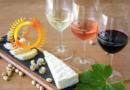 "Casa Santos Lima : A multi-region wine producer and the biggest producer of ""Vinho Regional Lisboa"", a major exporter of Portuguese wines"