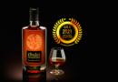 C88 HOLDINGS, LLC. : World's Finest Premier Artisan Drinks