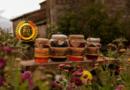 LAS OBRERAS DE ALISTE CB : Spanish Artisan Honey