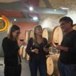 Vignobles Gabriel & Co : Bordeaux's Winegrowers' Cooperative