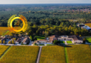Vignobles LEVEQUE : A Shared Passion,  Discovering the Grands Crus of Bordeaux