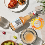 Pourabucha : Craft Brewed in Singapore, 100% Authentic and Organic