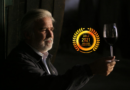 DFJ VINHOS SA : Most Innovative and Well-Recognized Wineries in Portugal