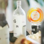 Soto Sake : Created using naturally superior ingredients from Niigata
