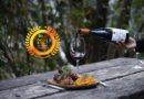 VINEDOS PUERTAS LTDA. : El Milagro, a sophisticated wine cellar with cutting-edge technology
