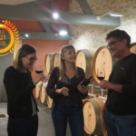 Vignobles Gabriel & Co : Winegrowers Committed to Ethical Wine